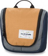 Dakine Travel Kit, blå/sand