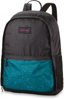 Dakine Womens Stashable Backpack 20L