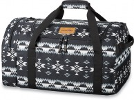Dakine Womens EQ Bag 51L