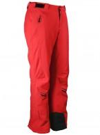 DIEL Bill ski-bukser, mænd, rød