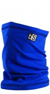 BlackStrap, The Tube, halsedisse, kobolt blå