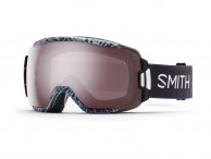 Smith Vice skibrille, Shattered/Ignitor Mirror