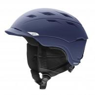 Smith Variance skihjelm, mørkblå