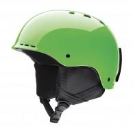 Smith Holt Junior 2 skihjelm, grøn
