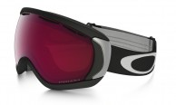 Oakley Canopy, Matte Black, Prizm Rose, sort