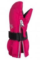 Kilpi Bambie-JG pige luffer, pink