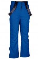 DIEL Elis junior skibukser, blå