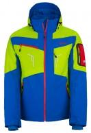 Kilpi Io-M, skijakke til mænd