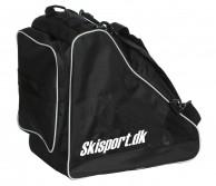 Skisport.dk støvletaske