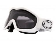 Out Of Mind skibriller, White