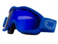 Out Of Mind skibriller, Blue