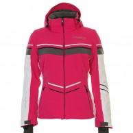 DIEL Becca skijakke, dame, violet