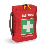Tatonka First Aid Compact, Førstehjælpstaske