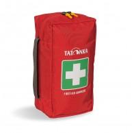 Tatonka First Aid Advanced, Førstehjælpstaske