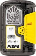 Pieps DSP Pro Transceiver