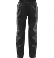Haglöfs Scree Pant Women, sort