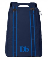 Douchebags, The Base 15L rygsæk, blå