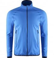Haglöfs Limber Jacket Men, blå