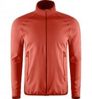Haglöfs Limber Jacket Men, rød