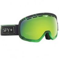 SPY+ Marshall Aurora Green/ Happy