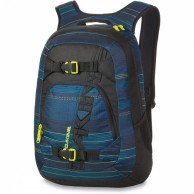 Dakine Explorer 26L, stribet