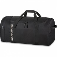 Dakine EQ Bag 74L, sort