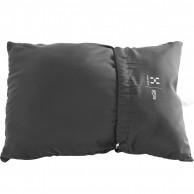 Haglöfs Apus Pillow Magnetite