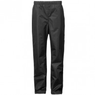 Didriksons Vivid Mens Pants Sort