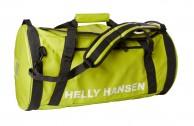 Helly Hansen HH Duffel Bag 2 50L, grøn
