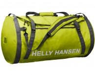 Helly Hansen HH Duffel Bag 2 30L, grøn