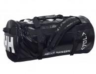 Helly Hansen Duffel Bag 70L, sort