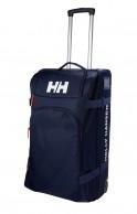 Helly Hansen Explorer Rejsetrolley 90L, blå
