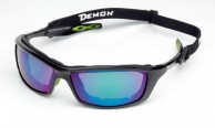 Demon Aspen Outdoor solbriller