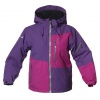Isbjörn Offpist Ski Jacket, Lilla