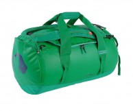 Tatonka Barrel M, rejsetaske, grøn