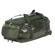 Douchebags, The Carryall 65L, grøn