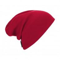 Ortovox Hue Smurf, rød