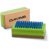 Dakine Nylon / Cork Brush