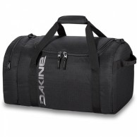 Dakine EQ Bag 51L, Sort