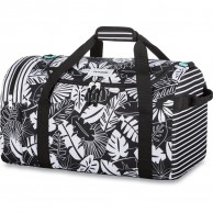Dakine EQ Bag 31L, Inkwell
