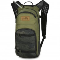 Dakine Session 8L, Peatland