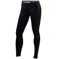 Cairn Warm Pants M, skiunderbukser, mænd, sort