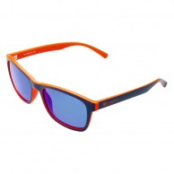 Cairn Frenchy Polarized solbrille, Orange