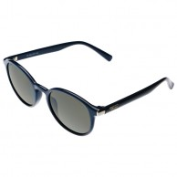 Cairn Melody Polarized solbrille, Mørkeblå