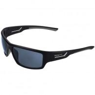 Cairn Fluide Sport solbrille, mat sort