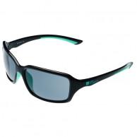 Cairn Snow Sport solbrille, sort