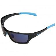 Cairn Artic Sport solbrille, sort