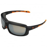 Cairn Iron X-treme solbrille, Sort