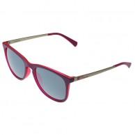 Cairn Fuzz solbrille, Vinrød