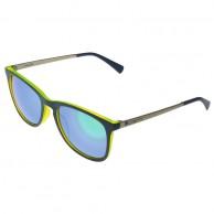 Cairn Fuzz solbrille, Mørkeblå